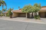 5634 79TH Way - Photo 1