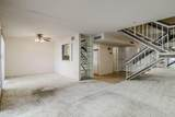 5634 79TH Way - Photo 10