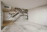 5634 79TH Way - Photo 11