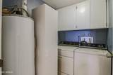 5634 79TH Way - Photo 14