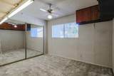5634 79TH Way - Photo 22