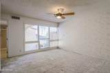5634 79TH Way - Photo 23