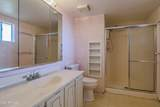 5634 79TH Way - Photo 24