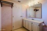5634 79TH Way - Photo 26