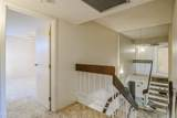 5634 79TH Way - Photo 27