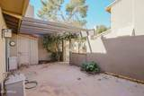 5634 79TH Way - Photo 28