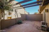 5634 79TH Way - Photo 29