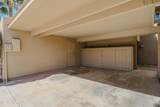 5634 79TH Way - Photo 3