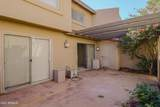5634 79TH Way - Photo 30