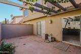 5634 79TH Way - Photo 31