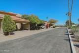 5634 79TH Way - Photo 4