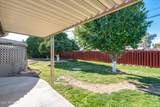 10909 Windsor Drive - Photo 35