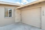 10909 Windsor Drive - Photo 4