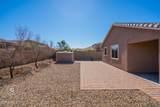 17845 Desert Trumpet Road - Photo 23