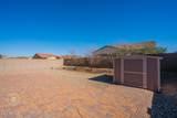 17845 Desert Trumpet Road - Photo 25