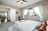 4643 Montecito Avenue - Photo 18
