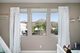 4643 Montecito Avenue - Photo 28