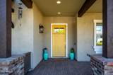 4643 Montecito Avenue - Photo 3
