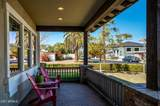 4643 Montecito Avenue - Photo 39