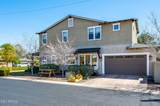 4643 Montecito Avenue - Photo 40