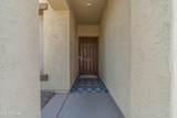 36167 Olivo Street - Photo 5