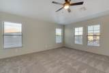 11718 Cocopah Street - Photo 17