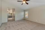 11718 Cocopah Street - Photo 18