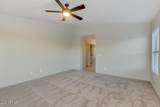 11718 Cocopah Street - Photo 19