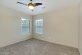 11718 Cocopah Street - Photo 27
