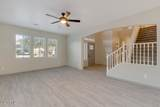 11718 Cocopah Street - Photo 3