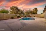 11718 Cocopah Street - Photo 34