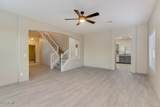 11718 Cocopah Street - Photo 5