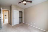 42474 Sparks Drive - Photo 18