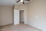 42474 Sparks Drive - Photo 20