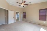42474 Sparks Drive - Photo 24