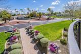 6136 Paradise Drive - Photo 31