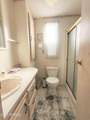 17200 Bell Road - Photo 11