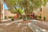 3131 Cochise Drive - Photo 2