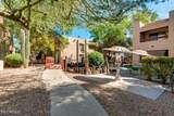 3131 Cochise Drive - Photo 34