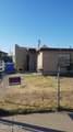 1541 Maricopa Street - Photo 2