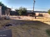 1541 Maricopa Street - Photo 4