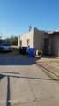 1541 Maricopa Street - Photo 6