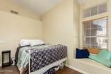 4149 Douglas Avenue - Photo 21