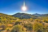 45043 Cottonwood Canyon Road - Photo 10