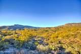 45043 Cottonwood Canyon Road - Photo 11