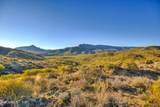 45043 Cottonwood Canyon Road - Photo 12