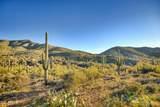 45043 Cottonwood Canyon Road - Photo 13