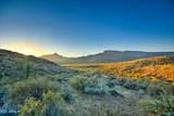 45043 Cottonwood Canyon Road - Photo 14