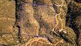 45043 Cottonwood Canyon Road - Photo 2