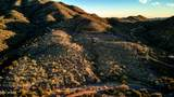45043 Cottonwood Canyon Road - Photo 3